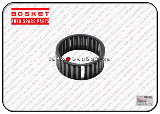 0.079KG Clutch System Parts Transfer Low Gear Bearing For