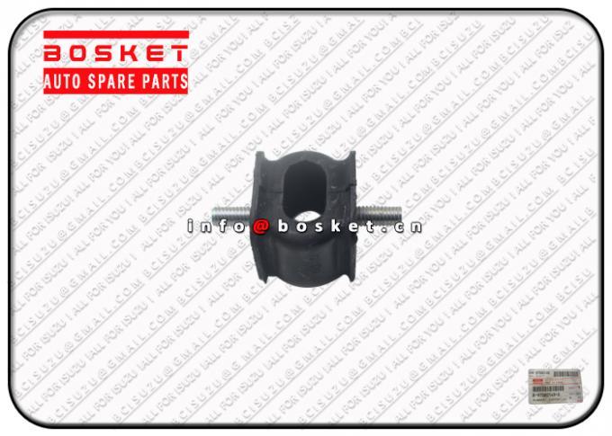 8970801491 8-97080149-1 Isuzu Engine Parts Air Int Upper
