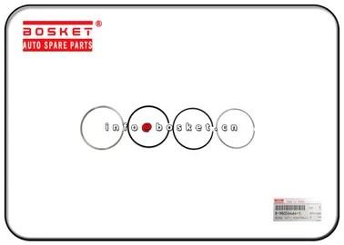 1-12121094-2 1121210942 Standard Piston Rings For ISUZU