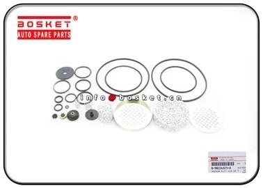 Isuzu Brake Parts factory, Buy good quality Isuzu Brake