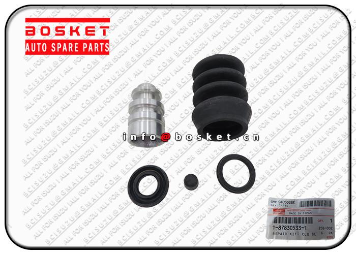 JAPAN ISUZU FTR FSR113 6BD1 Clutch System Parts / Clutch