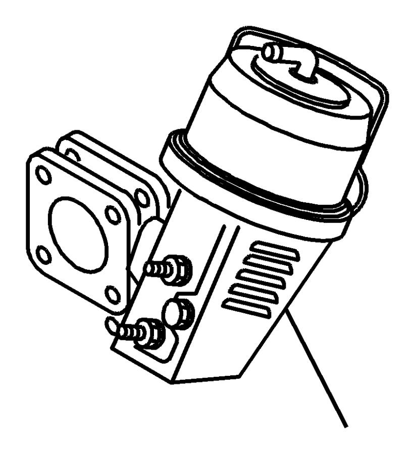Httpsewiringdiagram Herokuapp Compostisuzu Npr Exhaust Brake