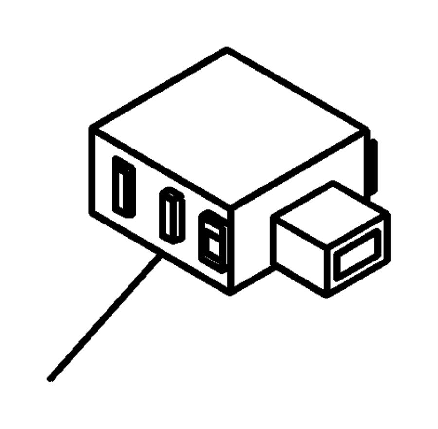 2002 Isuzu Npr Relay Diagram / Isuzu Npr Relay Box Diagram