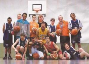 basketbal_team