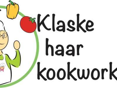 4 leuke leerzame kookworkshops