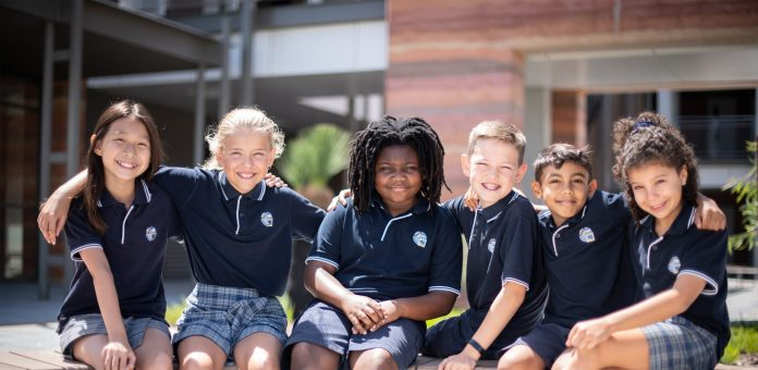 ISWA Provides a Clear Pathway to Life in Australia | LankaTalks