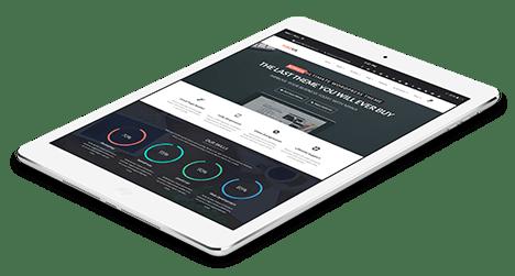 Torsten König Webdesign für Ihr Business