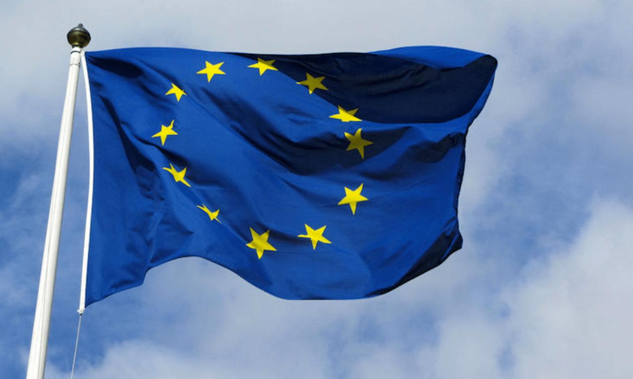 EU's Copyright Direktiv – Det går den ud på