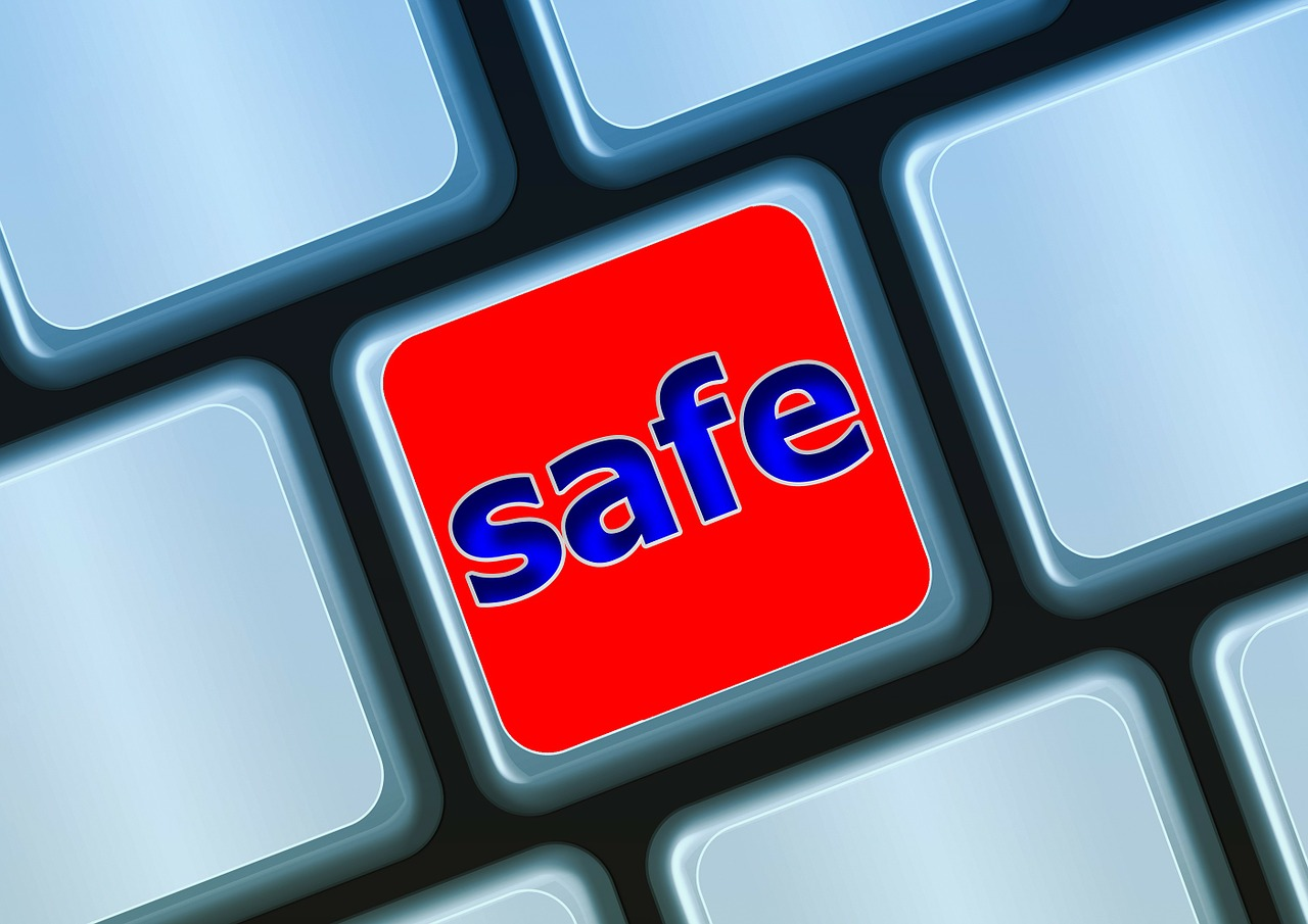 LastPass – En sikker password manager