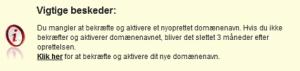 DK-hostmaster2