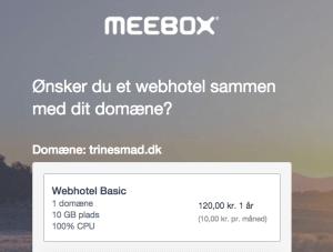 Meebox5