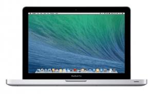 macOS High Sierra – Ny version af Apple's styresystem til Mac