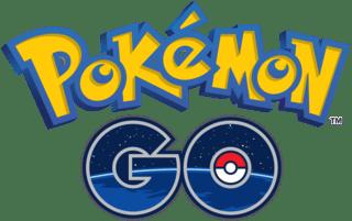 Hvad er Pokemon Go?