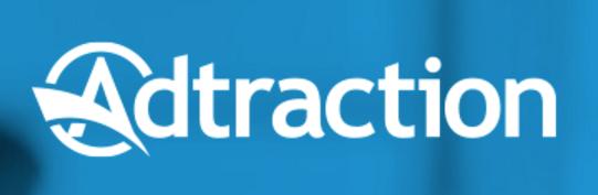 Adtraction – nyt affiliatenetværk fra Sverige åbner i Danmark