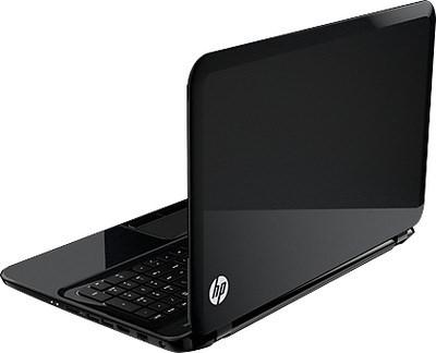 Det skal du kigge efter når du skal købe ny computer