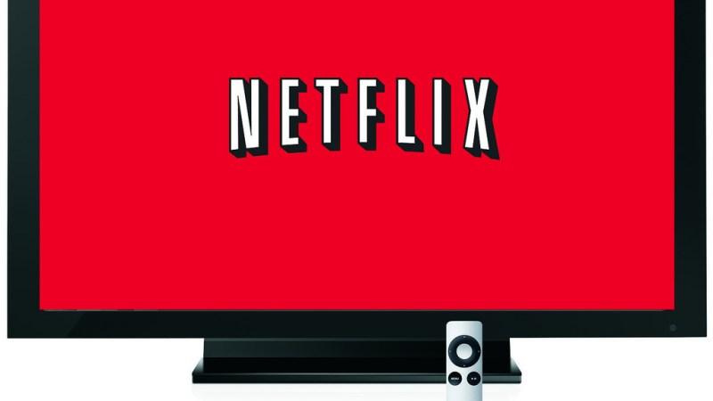 Disney opsiger samarbejde med Netflix