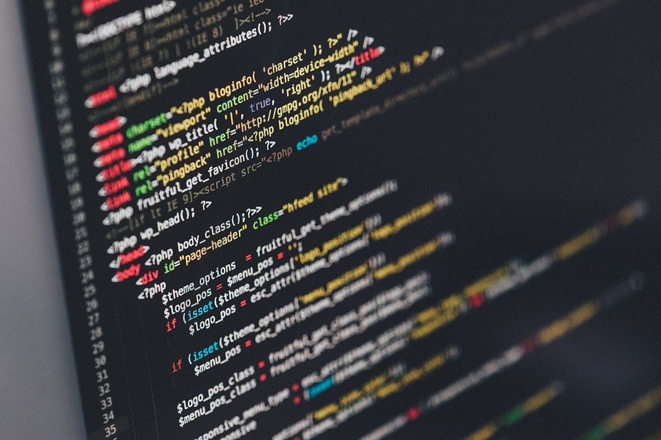 PHP tutorial 2 – Mit første PHP script