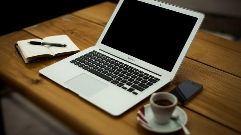 Bloggers Delight – Muligheder med den helt basale version