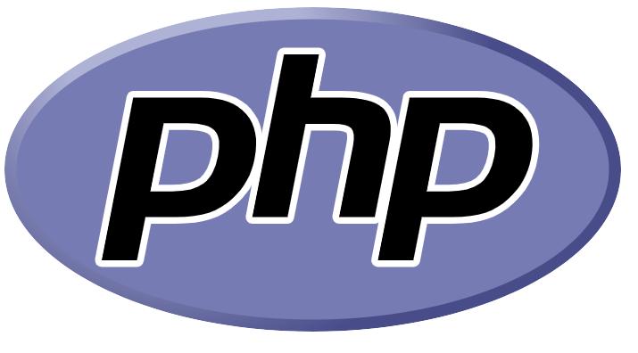 Installer phpMyAdmin på Ubuntu 18.04
