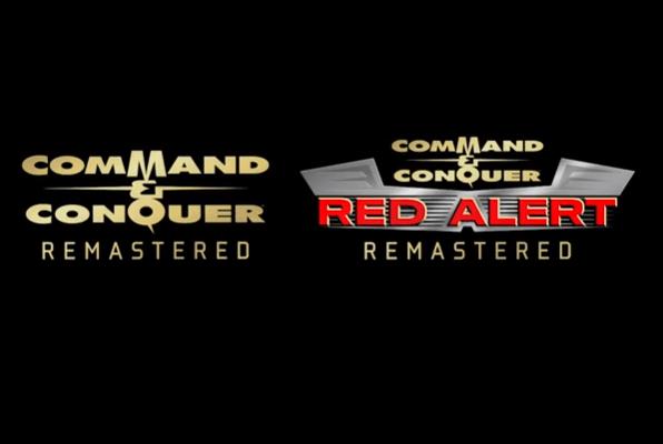 Nu kommer Red Alert tilbage i Remastered version