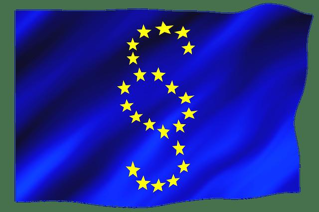 KODA lancerer nyt site til bekæmpning af misinformation om Artikel 13