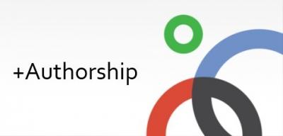 Opsæt Google Authorship på din Joomla webside