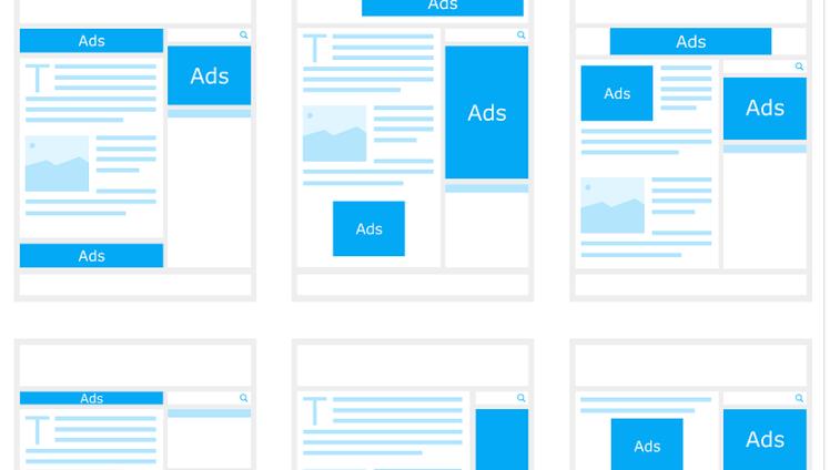Alle websider skal nu godkendes til Google AdSense