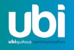 ubi communications logo