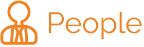 People Logo Expertise Page