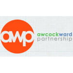 Awcock Ward Partnership