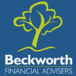 Beckworth Financial Advisors