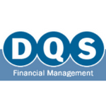 DQS Financial Services