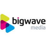 Big Wave Media
