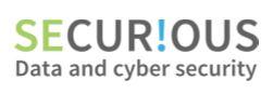 Securious logo