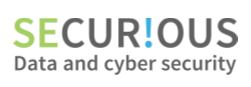 Securious logo