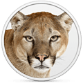 mountain_lion-120