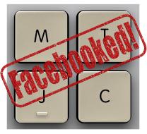 mtjc keys facebooked