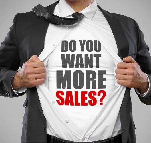 CRM für Vertrieb und Marketing implementieren