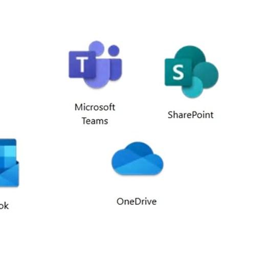 Office365 Programme