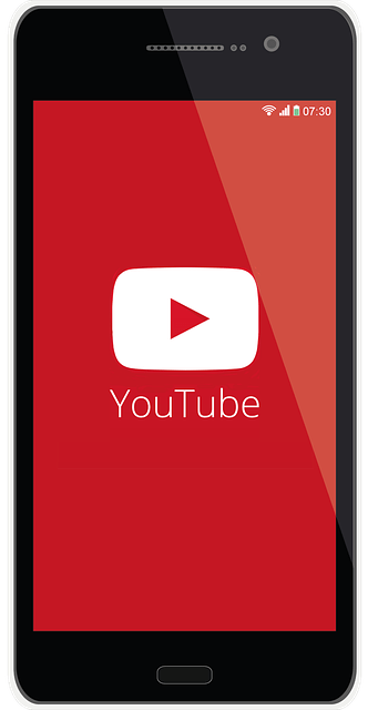 "Youtube-Videos mit gesperrtem iPhone-Display ""hören"""