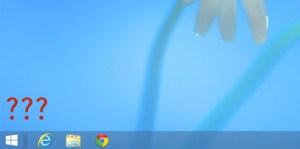 Windows 8.1 - Wozu der ominöse Startknopf