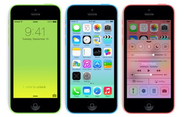 iPhone-Bug: Interner Lautsprecher bleibt einfach stumm