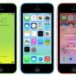 Das Zusammenspiel von Hard- und Software des iPhone 5c ist kein Zufall