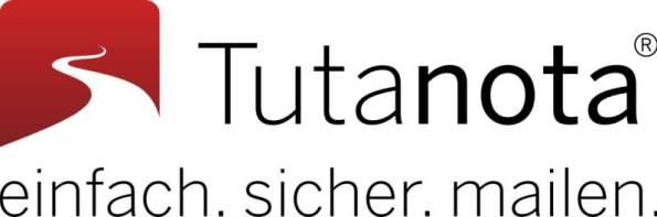 Mit Tutanota lassen sich E-Mails rechtssicher versenden