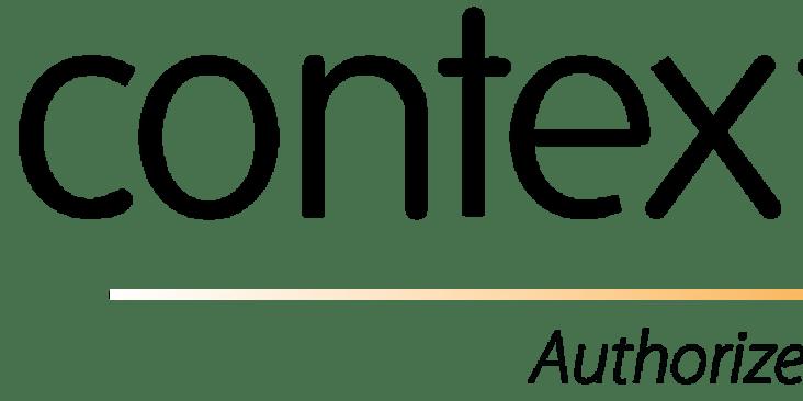 SAP - Contextor Logo