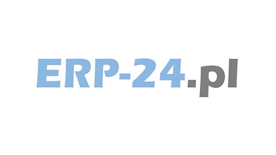 erp 24