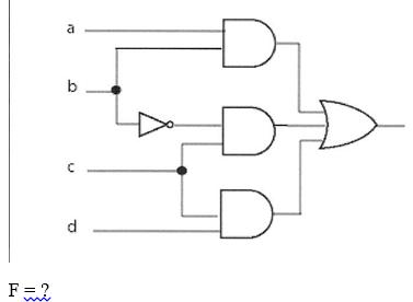 it2051229 Circuits