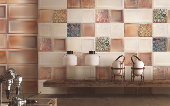 latest design living room 2018 michael amini bathroom & kitchen designer digital wall tiles ...