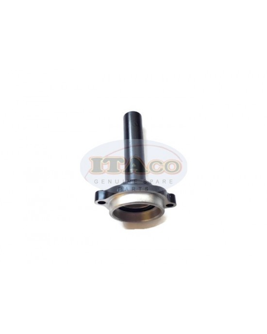 Housing Outboard 3B2-01210-0M