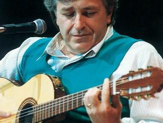 Bertoli cantautore